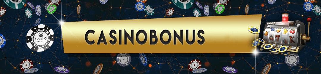 Online Casino Bonus Nigeria