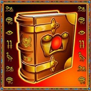 Free Online Casino Book Of Ra