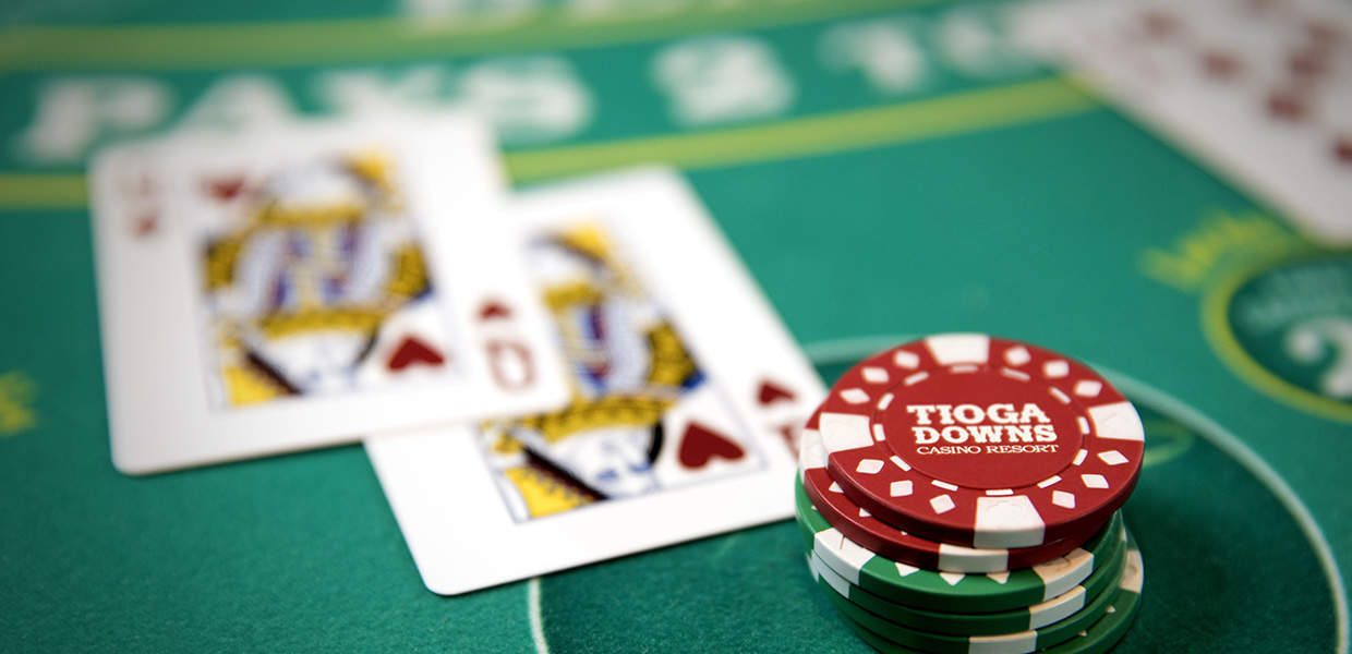 King and Queen in Texas Holdem