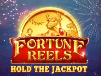 Fortune Reels
