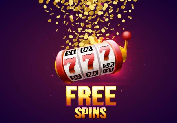 Free Spins Nigeria